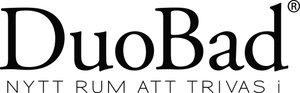 duobad-logo-svart-devis_small(1).jpg