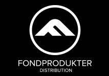 fondprod(1).JPG