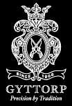 logo-gyttorp(1).jpg