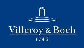 logo-villroyandboch(1).jpg