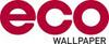 logo_eco(1).jpg