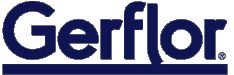 logo_gerflor(1).jpg