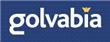 logo_golvabia(1).jpg