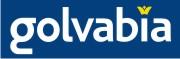 logo_golvabia(2).jpg
