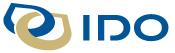 logo_ido(2).jpg