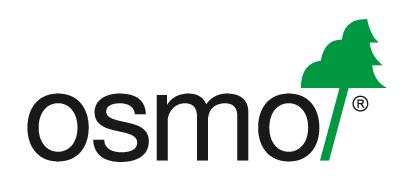 logo_osmo(1).jpg