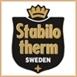 logo_stabilotherm(3).jpg