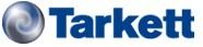 logo_tarkett(1).jpg