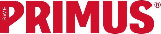 primuslogo2x(1).png