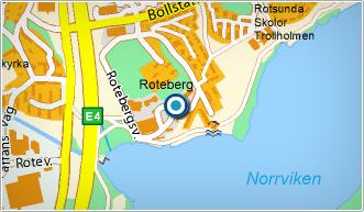 rot_map(1).jpg